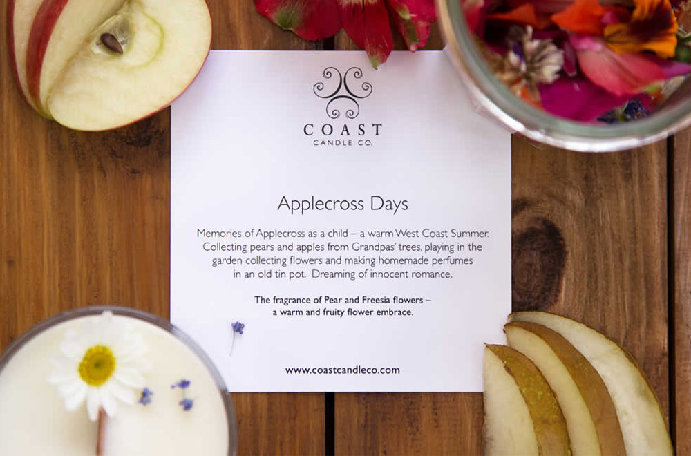 Applecross Days