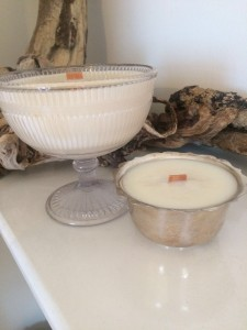 candle_refill_service