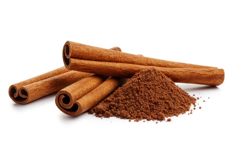 Cinnamon_1920