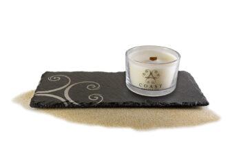 trivet-slate-travel-candle