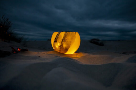 wax_lantern_ccc