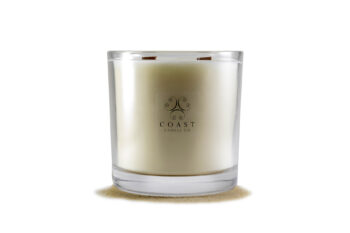 large-2-wick