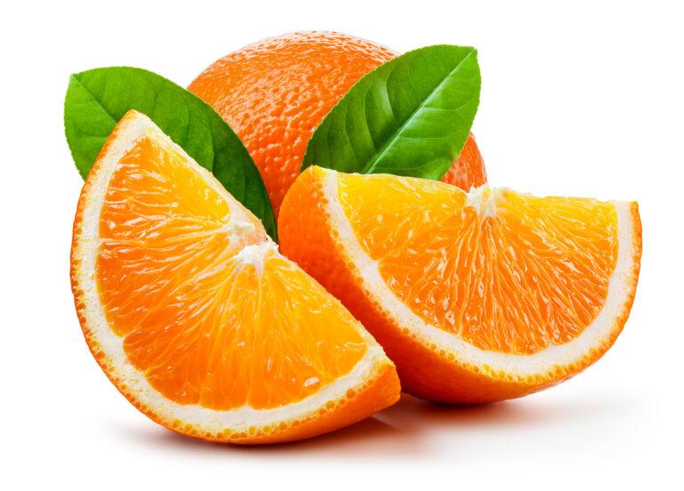 Oranges_1920