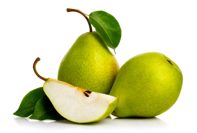 Applecross Days - scent of Pears