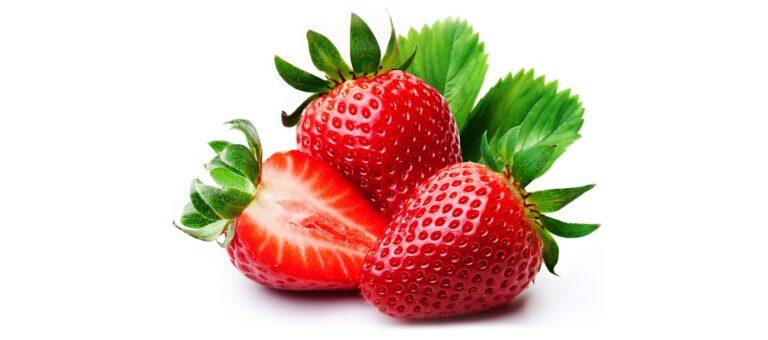 Strawberry_1920_ws1