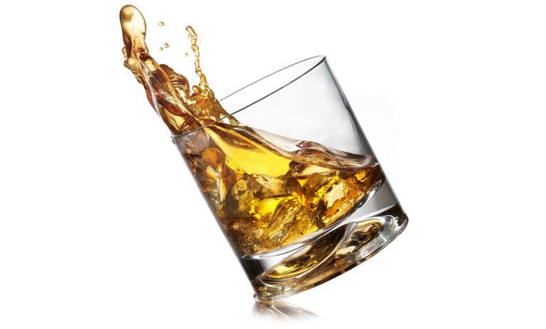 Whisky_1920