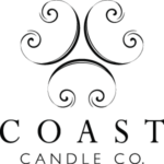 Coast Candle Company